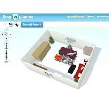 office design software online. Office Design Software Online Floor Planner 1 A 2 Interior Free O