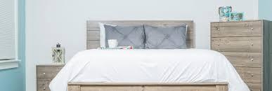 Bedroom Furniture & Mattresses at Menards®