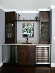 home wet bar family room modern with tile mural decorative tiles designhome coffee sink sinks