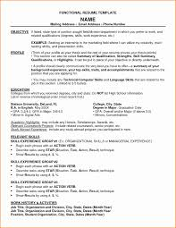 Free Resume Templates 2016 Resume Templates Free Download Elegant Resume Example Google Docs 58