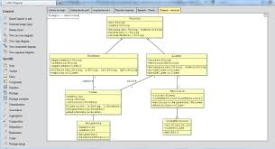 prof  jose raul romero   dpto  informatica y analisis numerico        use case diagram