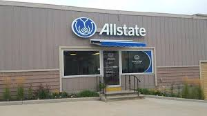 Hartford Life Insurance Quotes Classy Allstate Car Insurance In Hartford WI Penny Jo Zagel