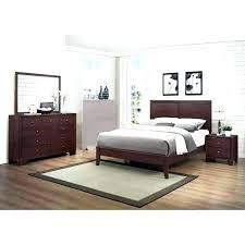 nebraska furniture mart bedroom sets – sanelektro.info