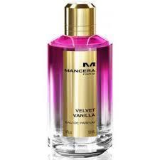 <b>Mancera Velvet Vanilla</b>, купить духи, отзывы и описание <b>Velvet</b> ...