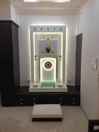 Mandir Designs Living Room Pooja Mandir Designs Interior Design Inspiration