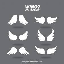 天使 に関するベクター画像写真素材psdファイル 無料ダウンロード