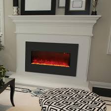 wall mounted built electric fireplace ideas home design electricplace reviews diyplaces and inserts fireplaces diy insert