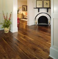 walnut hardwood flooring walnut hardwoods n51 hardwoods