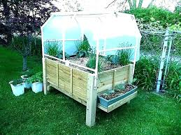 garden patch grow box reviews boxes tomato plants in the ray container homemade state