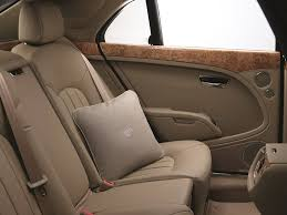 mulsanne speed interior. mulsanne speed interior
