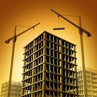 Building Construction Services Real Estate Construction Sevices