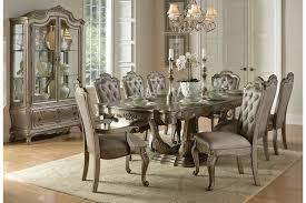 floina rectangular dining set