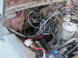 willys jeep wiring schematic wirdig willys jeep besides jeep engine wiring harness conversion besides cj2a