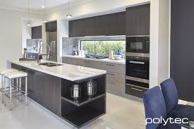 Extraordinary Sheen Kitchen Design 51 On Kitchen Cabinets Design