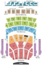 Auditorium Theatre Chicago Il Seating Chart Auditorium Theatre Tickets And Auditorium Theatre Seating