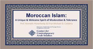 Essay On Tolerance Essay On Tolerance And Moderation