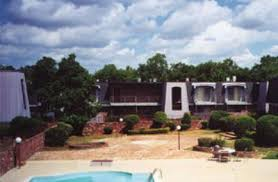 Superb Apartments Alabama