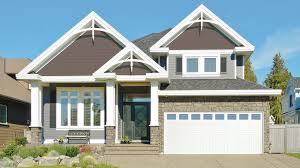 raised steel panel residential garage door
