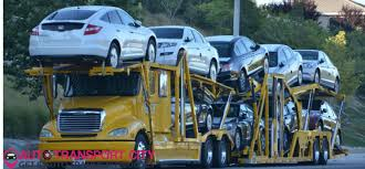 Auto Shipping Quote Mesmerizing Auto Shipping Quote New Lowest Car And Auto Shipping Quotes Auto