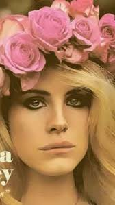 watch beauty recovered lana del rey s plump lips and dreamy 70s makeup recreated by kandee johnson glamour video cne