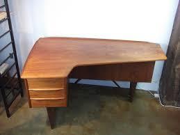 Secret Liquor Cabinet The Fabulous Find Mid Century Modern Furniture Showroom In