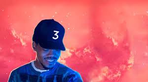 Chance The Rapper Coloring Book Full L L Duilawyerlosangeles