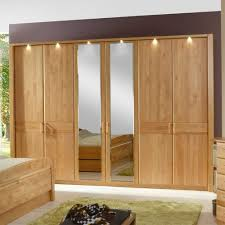Hülsta Schlafzimmer Erle Massiv Gebraucht 28 Images Bett Erle