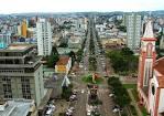 imagem de Chapecó Santa Catarina n-1