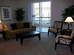 senior apartments in sacramento ca. spacious living room with private patio/balcony senior apartments in sacramento ca