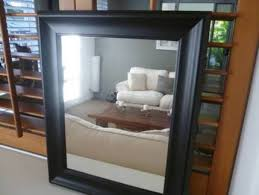 Small Picture Mirror for sale Other Home Decor Gumtree Australia Clarence