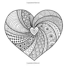 Amazoncom The Meaning Of Love Adult Coloring Book Love Themed