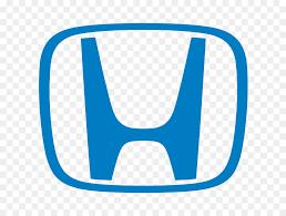 blue honda logo png. Brilliant Logo Honda Logo Car Civic Type R Accord  Honda Intended Blue Png A