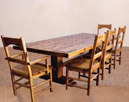 styles of dining room tables. Mission Style Dining Table 15 Best Furniture Images On Pinterest Craftsman Styles Of Room Tables