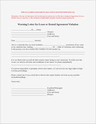 Lease Termination Letter To Landlord Samples | Business Document