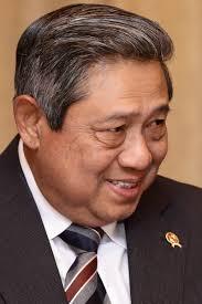 Susilo Bambang Yudhoyono Visits Singapore 41604. This photo stored at: Susilo Bambang Yudhoyono Visits Singapore. President of the Republic of Indonesia, ... - 41604-susilo-bambang-yudhoyono-visits-singapore