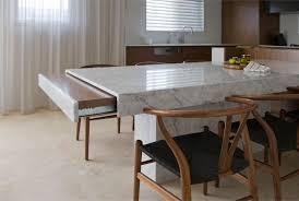 Kitchen Table Granite Kitchen Granite Kitchen Table Throughout Pleasant Granite