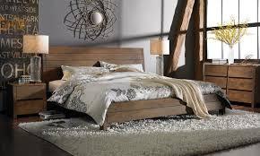urban loft queen bed 1200