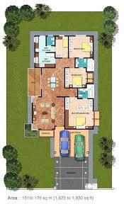 single y bungalow azalea