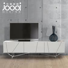 stainless steel furniture designs. home lines stainless steel legs joooi paint storage tv cabinet beijing custom furniture design designs