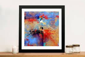 presence framed wall art sydney