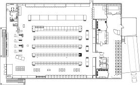 uncategorized requirementsave lot retailtore floor planoftware liquor layout creator planner creator retail plan distinctive flooring plans nice