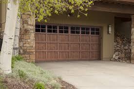 american overhead door colorado springs garage door