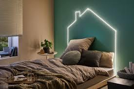 Schlafzimmer Beleuchtung Ideen Styroporschneidercf