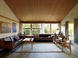 mid century danish modern living room. I Really Admire This Original Home Of Mid Century Danish Designer Borge Mogensens . Find Pin And More On Modern Living Room