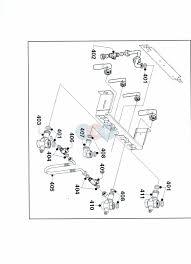 honda 300ex wiring diagram wiring diagrams best fan tastic fan wiring diagram auto electrical wiring diagram co led 2000 honda 300ex wiring