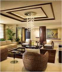 L Shaped Living Room False Ceiling Designs For L Shaped Living Room Living Room Top