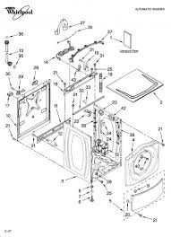 whirlpool duet sport dryer wiring diagram wiring diagram whirlpool duet sport dryer parts diagram wiring diagrams