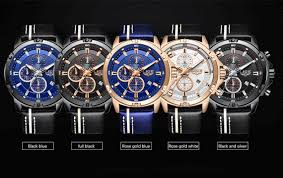 Original <b>LIGE</b> | <b>LIGE</b> Store | <b>LIGE Watch</b> | <b>LIGEWATCH</b>.COM