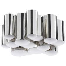 ikea bath lighting. sdersvik led ceiling lamp height 3 ikea bath lighting s