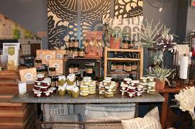 Small Picture Home Decor Stores Bangalore Regarding Good Home Decor Stores on